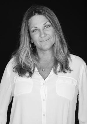 Ashley Farrell Landscape Designer Santa Barbara, CA